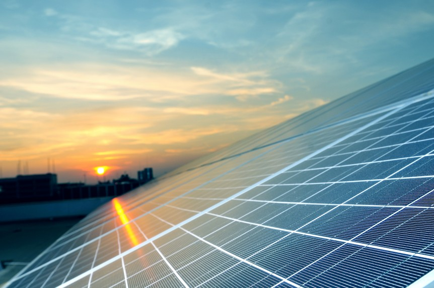 Debunking the Top 4 Myths About Solar Power
